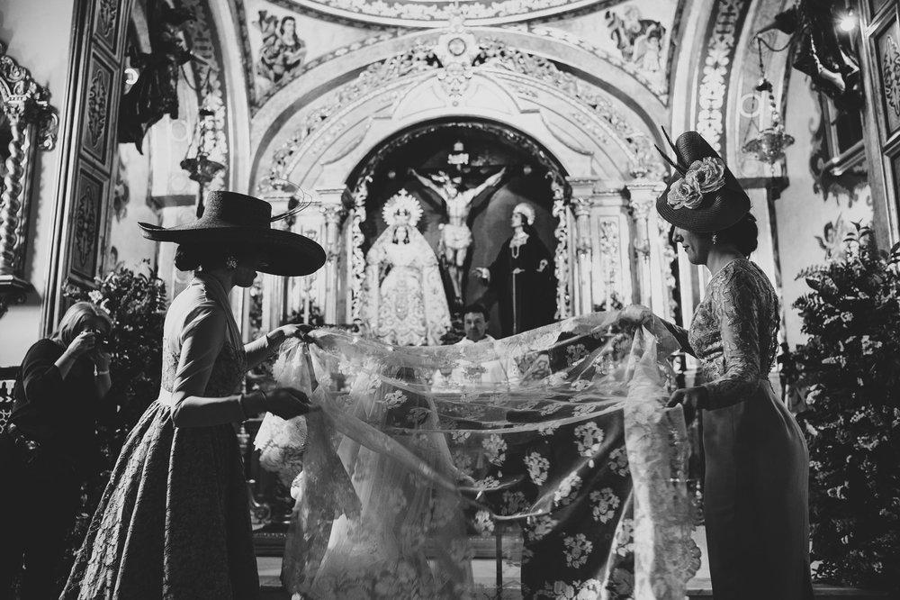 Judith & Gabriel - Boda en Olivares - Albaida, Fotógrafo de boda Andrés Amarillo - 29.JPG