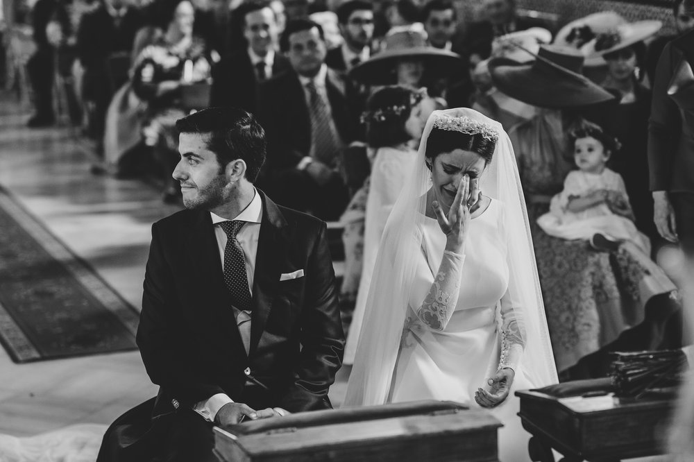 Judith & Gabriel - Boda en Olivares - Albaida, Fotógrafo de boda Andrés Amarillo - 30.JPG
