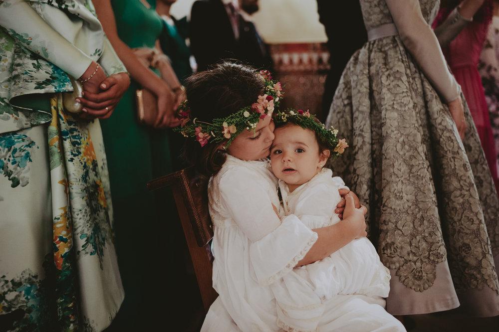 Judith & Gabriel - Boda en Olivares - Albaida, Fotógrafo de boda Andrés Amarillo - 31.JPG