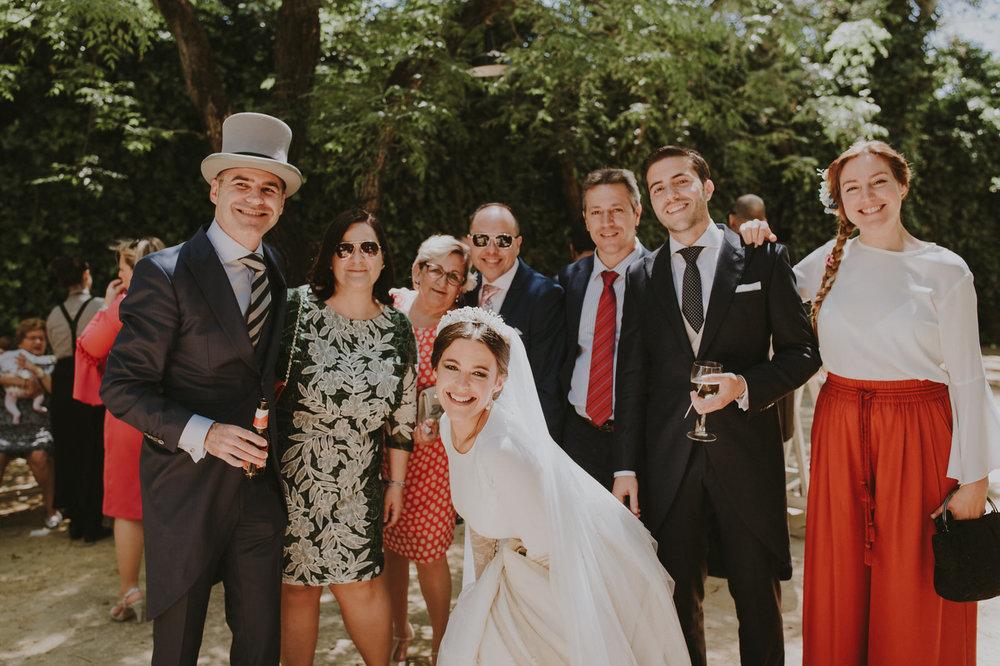 Judith & Gabriel - Boda en Olivares - Albaida, Fotógrafo de boda Andrés Amarillo - 38.JPG