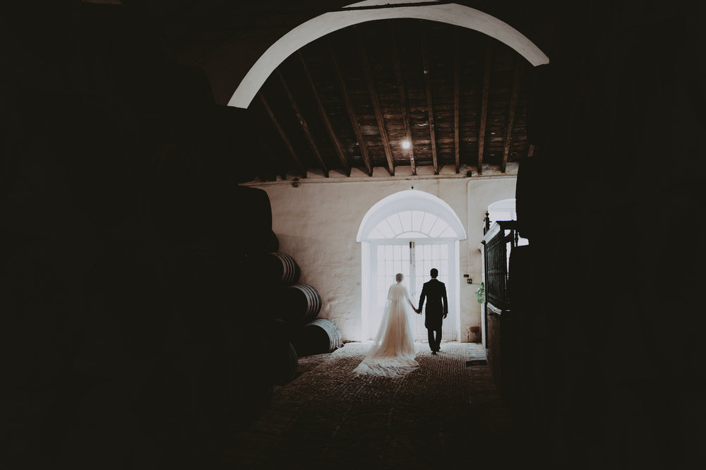 Judith & Gabriel - Boda en Olivares - Albaida, Fotógrafo de boda Andrés Amarillo - 39.JPG