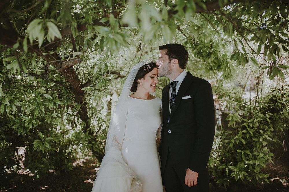 Judith & Gabriel - Boda en Olivares - Albaida, Fotógrafo de boda Andrés Amarillo - 40.JPG
