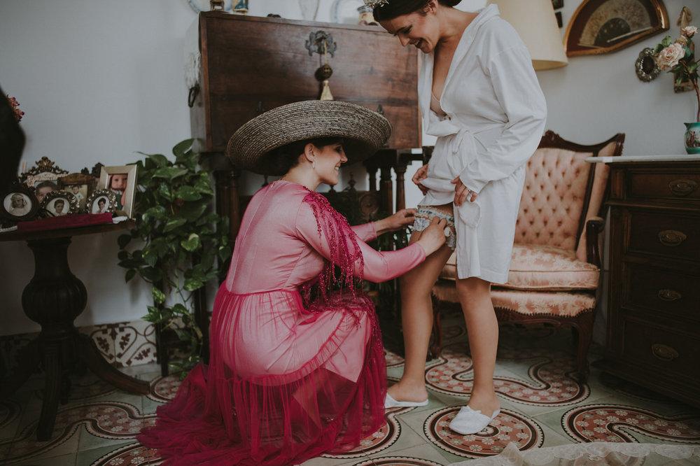 Judith & Gabriel - Boda en Olivares - Albaida, Fotógrafo de boda Andrés Amarillo - 50.jpg