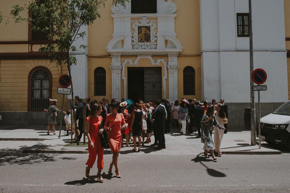 María & Manolo + Boda en Utrera + Hacienda de Orán + fotógrafo Andrés Amarillo  (6).JPG