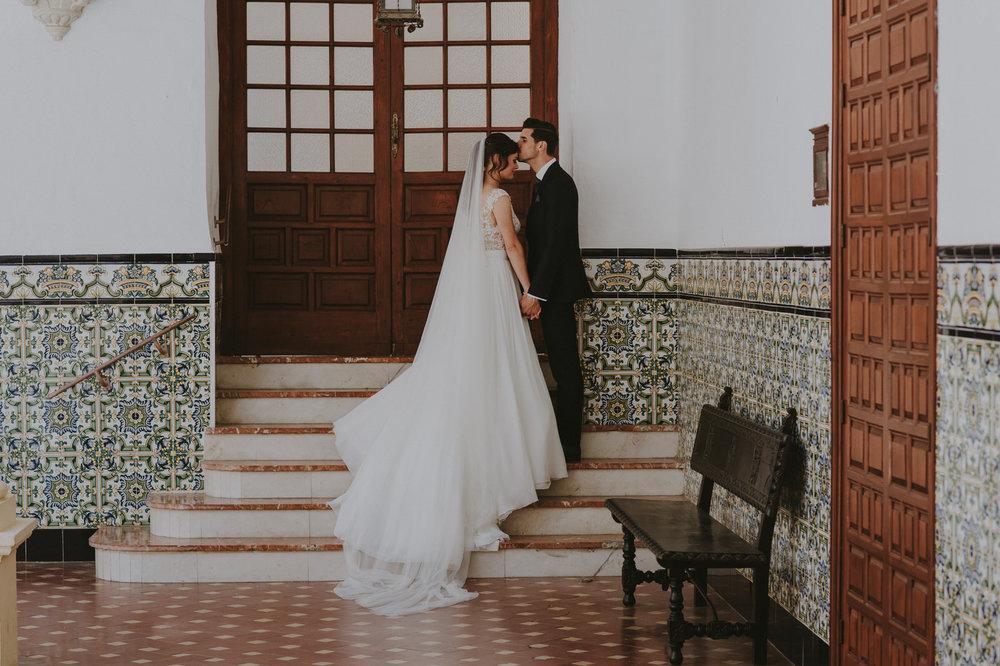 María & Manolo + Boda en Utrera + Hacienda de Orán + fotógrafo Andrés Amarillo  (7).JPG