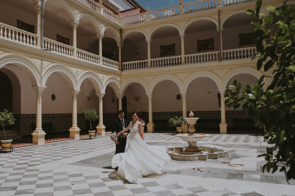 María & Manolo + Boda en Utrera + Hacienda de Orán + fotógrafo Andrés Amarillo  (17).JPG