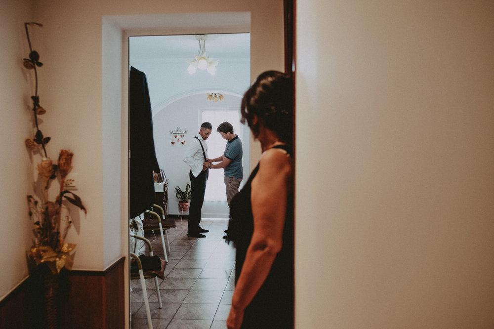 Rocío & Antonio - Boda en Consolación y Rovira Utrera - fotógrafo Andrés Amarillo  (2).JPG