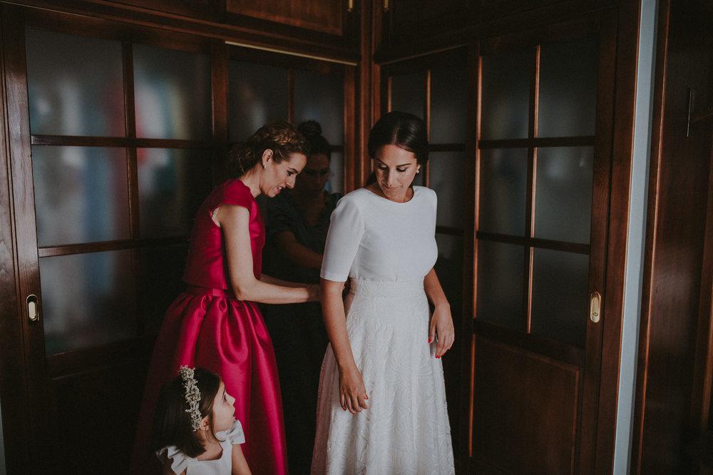 Rocío & Antonio - Boda en Consolación y Rovira Utrera - fotógrafo Andrés Amarillo  (7).JPG