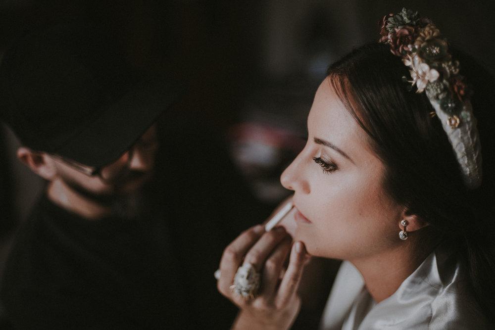 Rocío & Antonio - Boda en Consolación y Rovira Utrera - fotógrafo Andrés Amarillo  (8).JPG