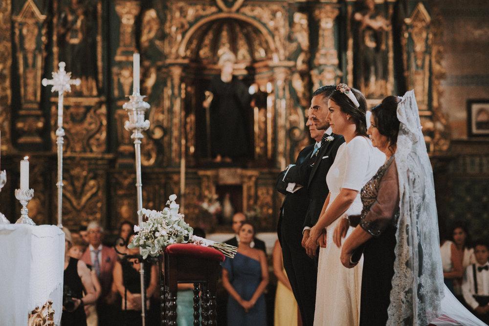 Rocío & Antonio - Boda en Consolación y Rovira Utrera - fotógrafo Andrés Amarillo  (19).JPG