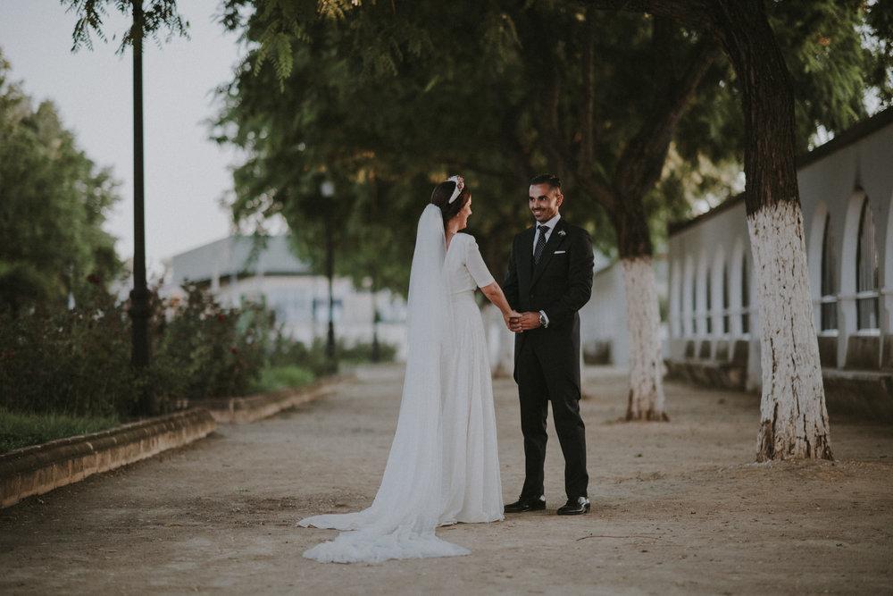 Rocío & Antonio - Boda en Consolación y Rovira Utrera - fotógrafo Andrés Amarillo  (27).JPG