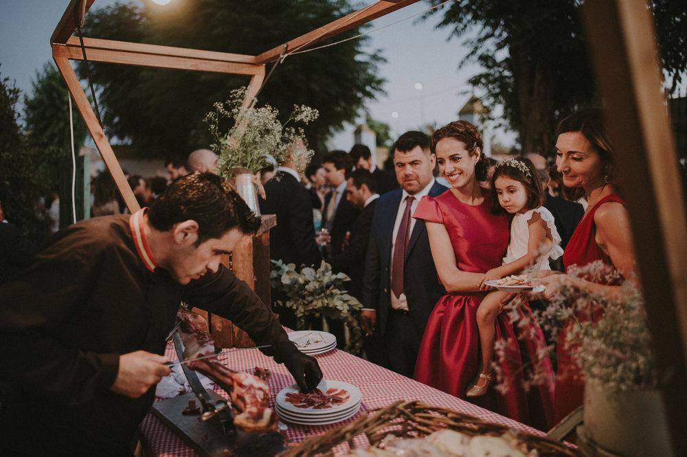 Rocío & Antonio - Boda en Consolación y Rovira Utrera - fotógrafo Andrés Amarillo  (34).JPG