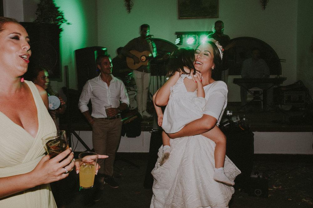Rocío & Antonio - Boda en Consolación y Rovira Utrera - fotógrafo Andrés Amarillo  (42).JPG