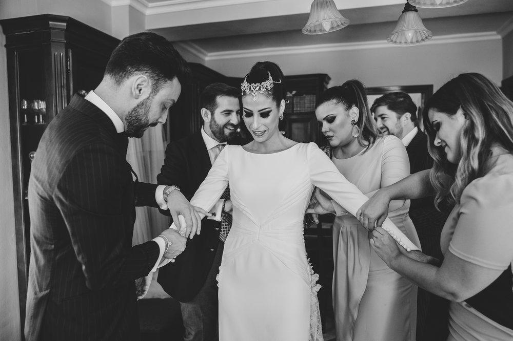 13 Fotografo Andrés Amarillo - boda en Dos Hermanas - Hacienda La Pintada .JPG