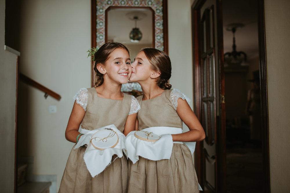 15 Fotografo Andrés Amarillo - boda en Dos Hermanas - Hacienda La Pintada .JPG