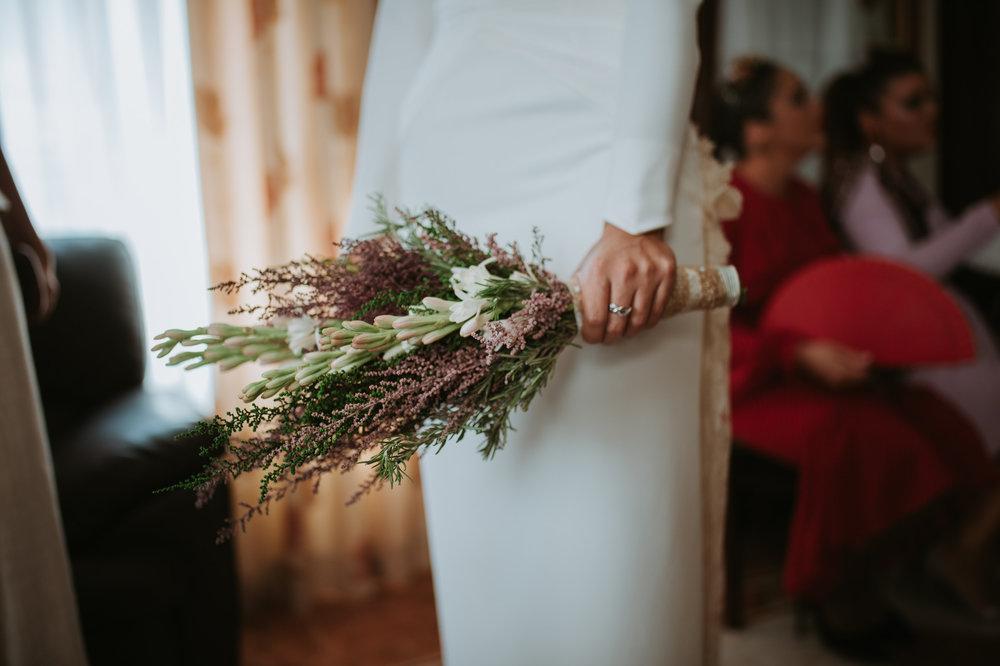 17 Fotografo Andrés Amarillo - boda en Dos Hermanas - Hacienda La Pintada .JPG
