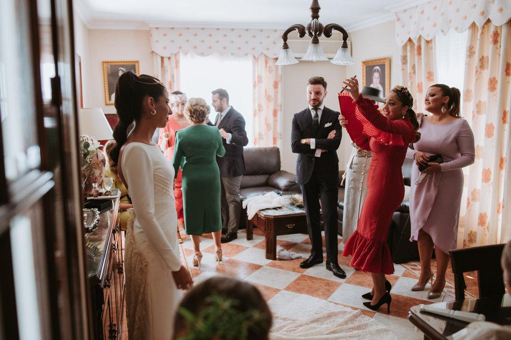 16 Fotografo Andrés Amarillo - boda en Dos Hermanas - Hacienda La Pintada .JPG