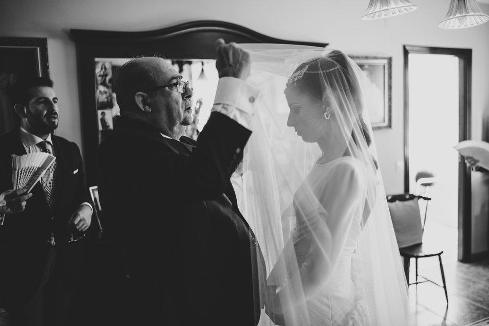 19 Fotografo Andrés Amarillo - boda en Dos Hermanas - Hacienda La Pintada .JPG