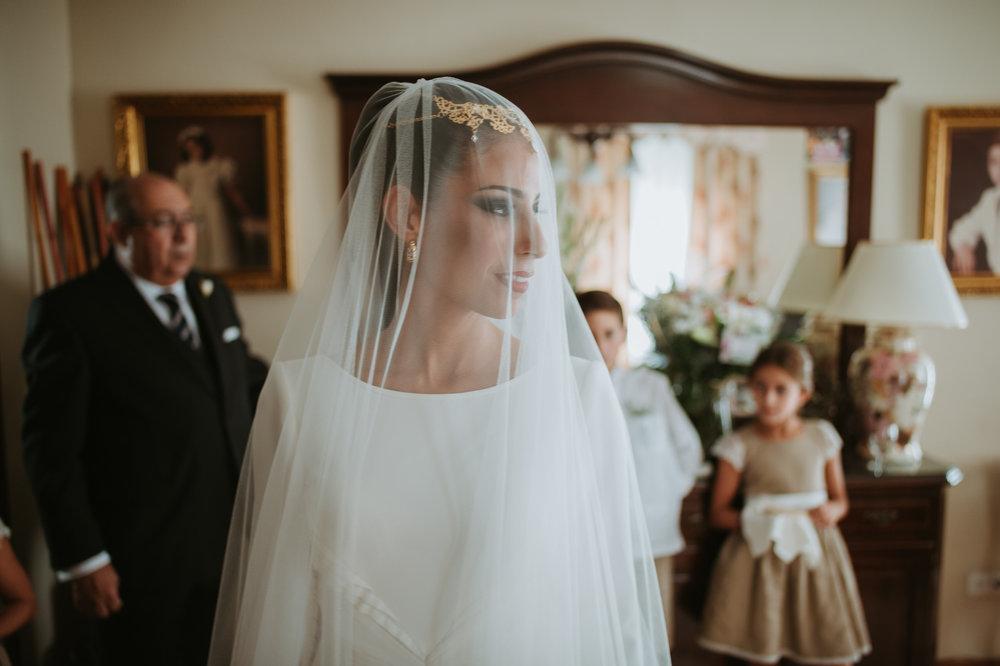 20 Fotografo Andrés Amarillo - boda en Dos Hermanas - Hacienda La Pintada .JPG