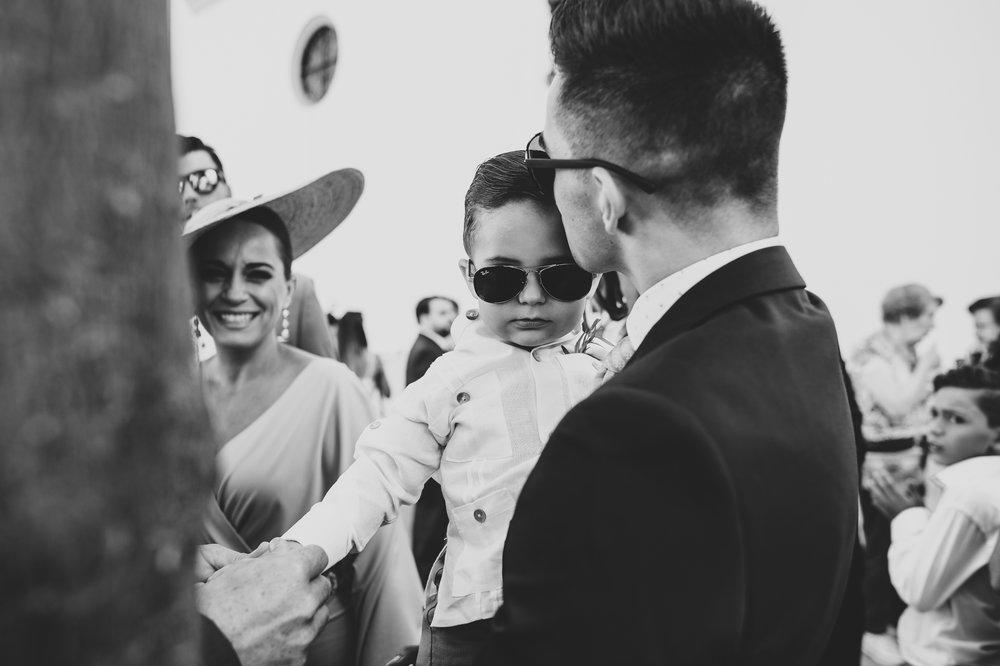 21 Fotografo Andrés Amarillo - boda en Dos Hermanas - Hacienda La Pintada .JPG
