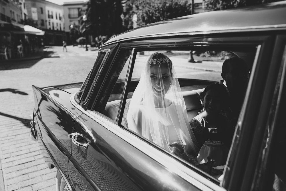 22 Fotografo Andrés Amarillo - boda en Dos Hermanas - Hacienda La Pintada .JPG