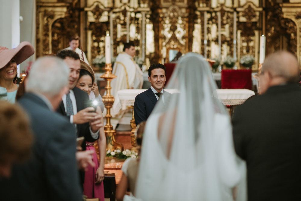 25 Fotografo Andrés Amarillo - boda en Dos Hermanas - Hacienda La Pintada .JPG