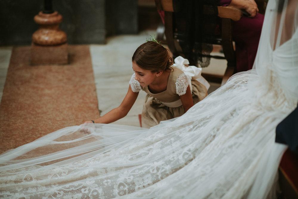 27 Fotografo Andrés Amarillo - boda en Dos Hermanas - Hacienda La Pintada .JPG
