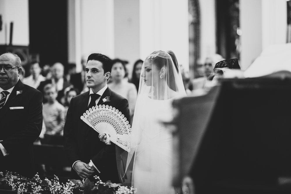 26 Fotografo Andrés Amarillo - boda en Dos Hermanas - Hacienda La Pintada .JPG