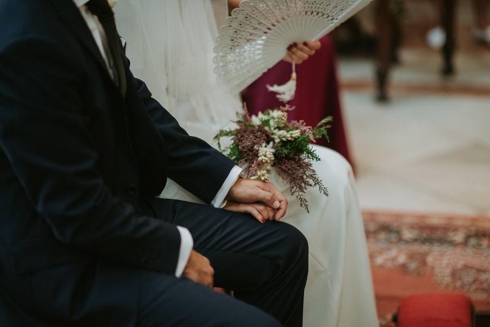 28 Fotografo Andrés Amarillo - boda en Dos Hermanas - Hacienda La Pintada .JPG