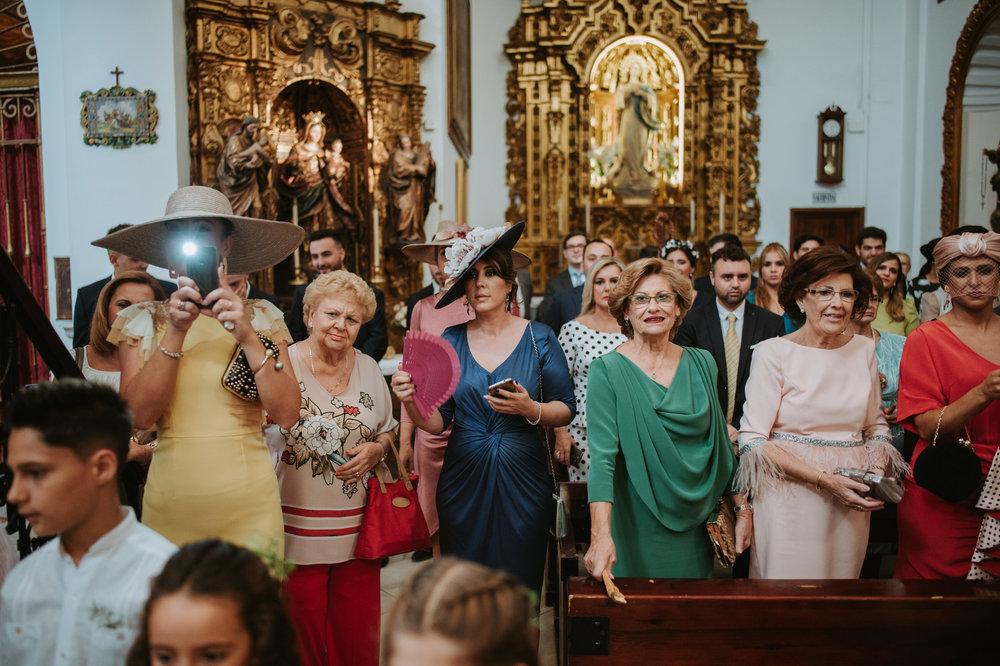 29 Fotografo Andrés Amarillo - boda en Dos Hermanas - Hacienda La Pintada .JPG