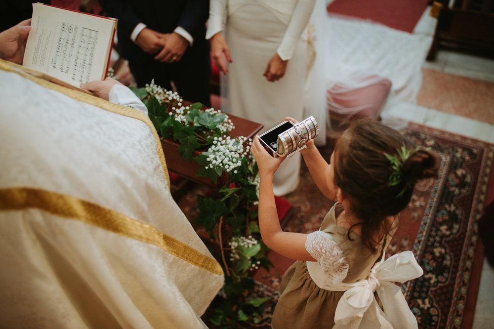 30 Fotografo Andrés Amarillo - boda en Dos Hermanas - Hacienda La Pintada .JPG