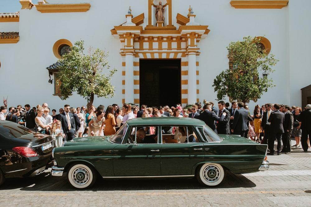 34 Fotografo Andrés Amarillo - boda en Dos Hermanas - Hacienda La Pintada .JPG
