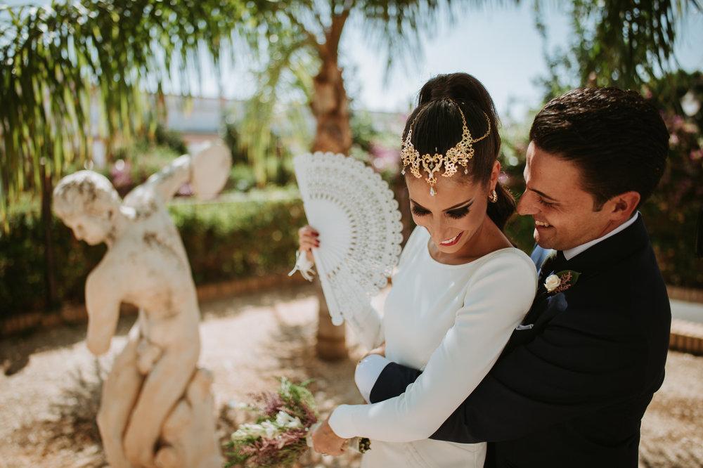 36 Fotografo Andrés Amarillo - boda en Dos Hermanas - Hacienda La Pintada .JPG
