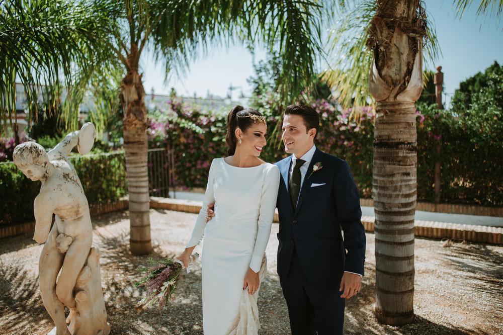 35 Fotografo Andrés Amarillo - boda en Dos Hermanas - Hacienda La Pintada .JPG