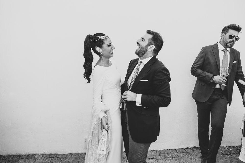 40 Fotografo Andrés Amarillo - boda en Dos Hermanas - Hacienda La Pintada .JPG
