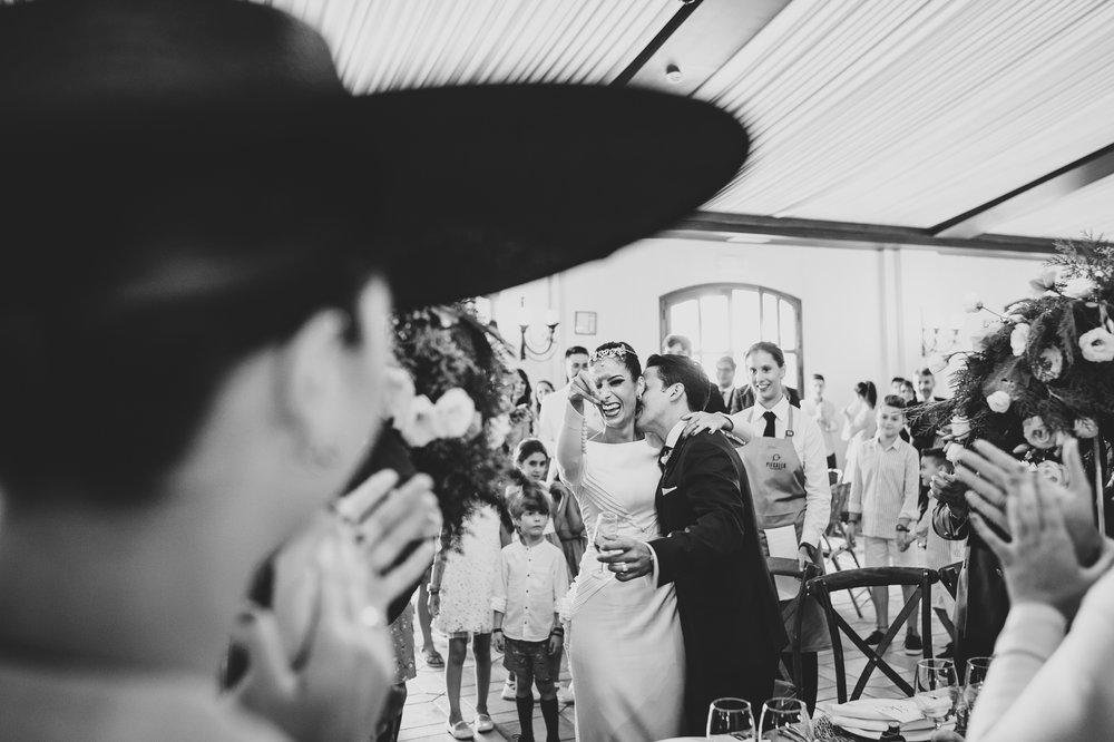 42 Fotografo Andrés Amarillo - boda en Dos Hermanas - Hacienda La Pintada .JPG