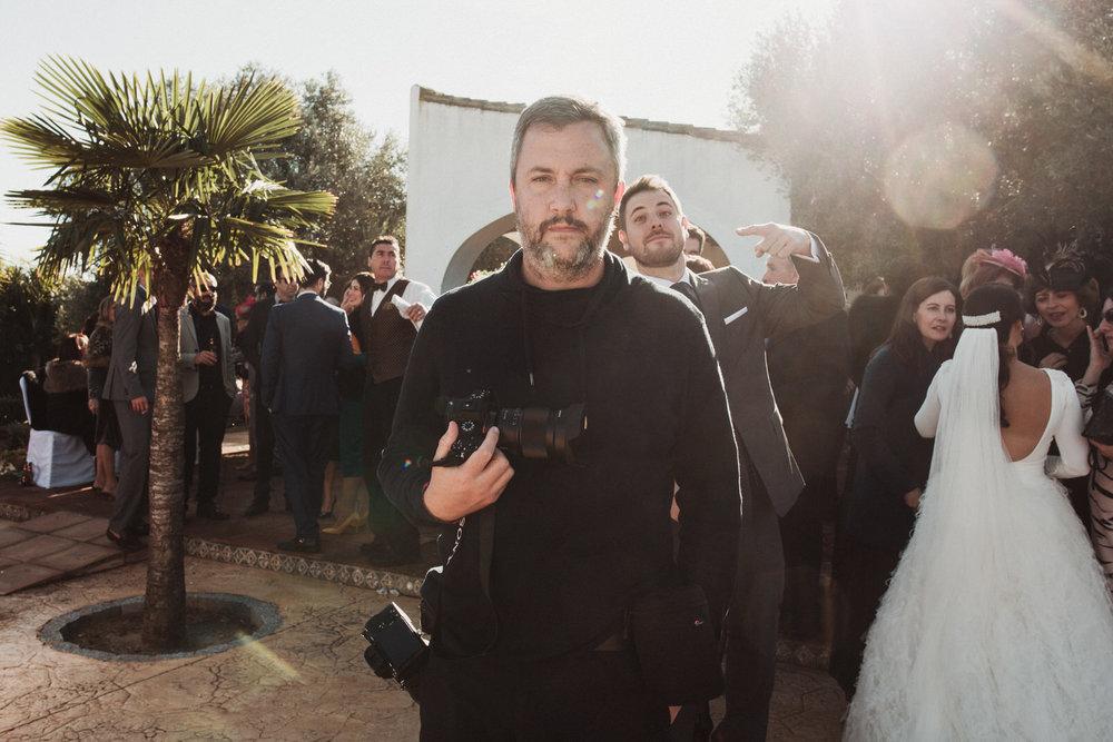 6 Fotografo Andrés Amarillo - boda en Rota -Cádiz - Hacienda Los Caimanes .JPG