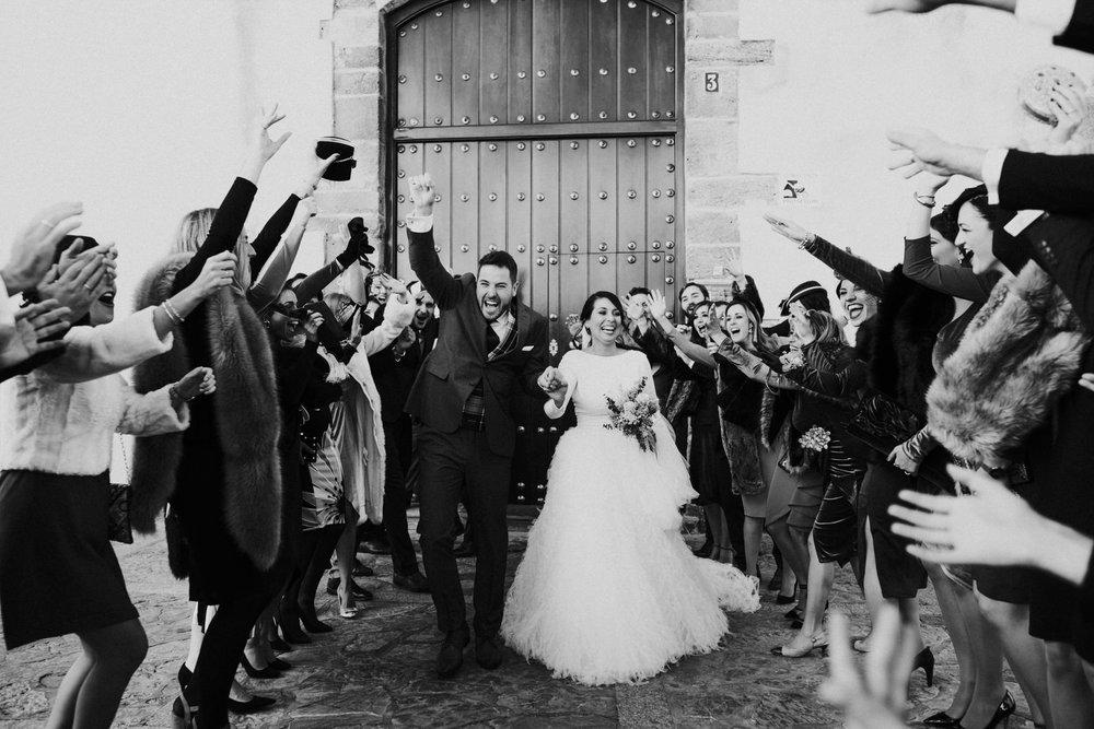 7 Fotografo Andrés Amarillo - boda en Rota -Cádiz - Hacienda Los Caimanes .JPG