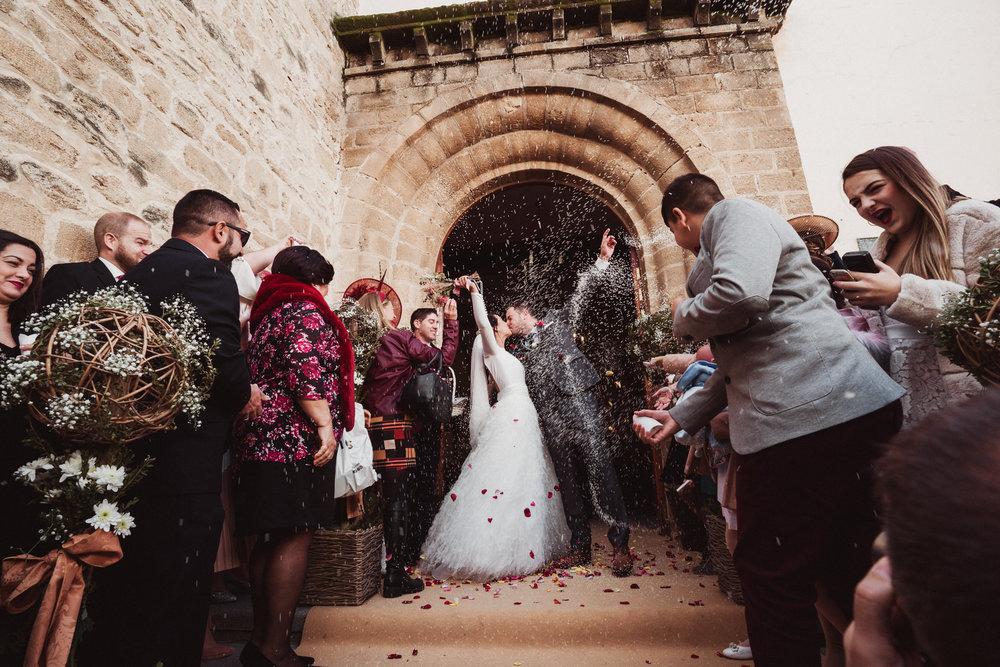 12 Fotografo Andrés Amarillo - boda en Rota -Cádiz - Hacienda Los Caimanes .JPG