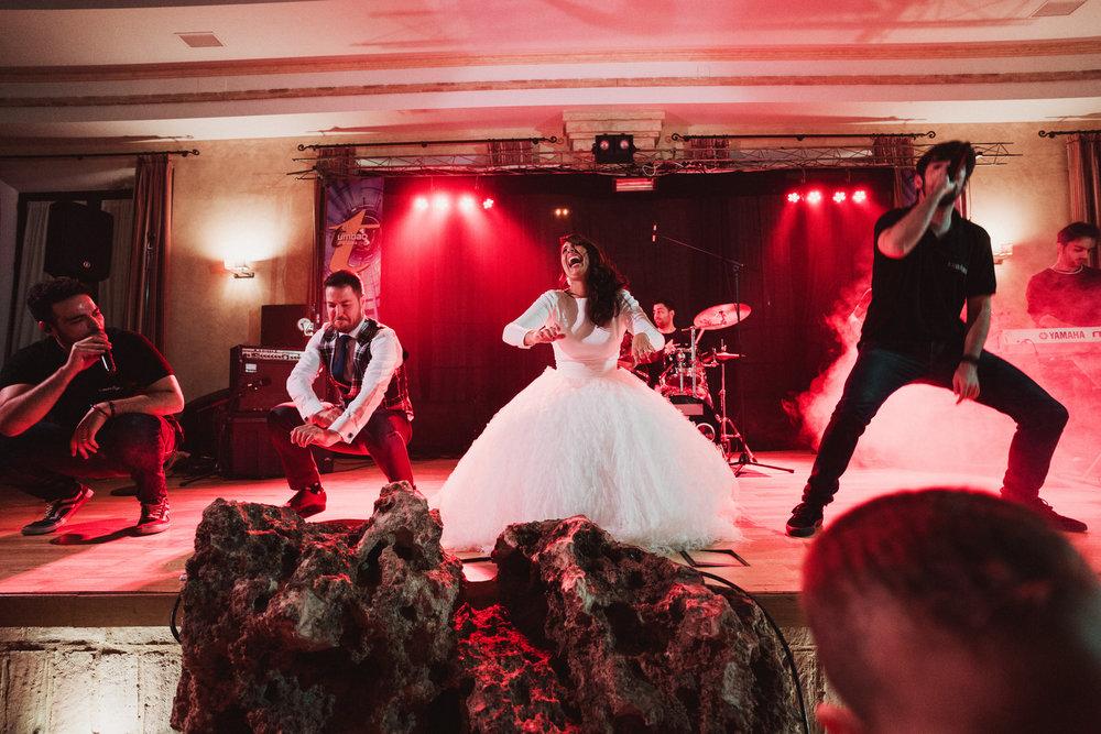 17 Fotografo Andrés Amarillo - boda en Rota -Cádiz - Hacienda Los Caimanes .JPG