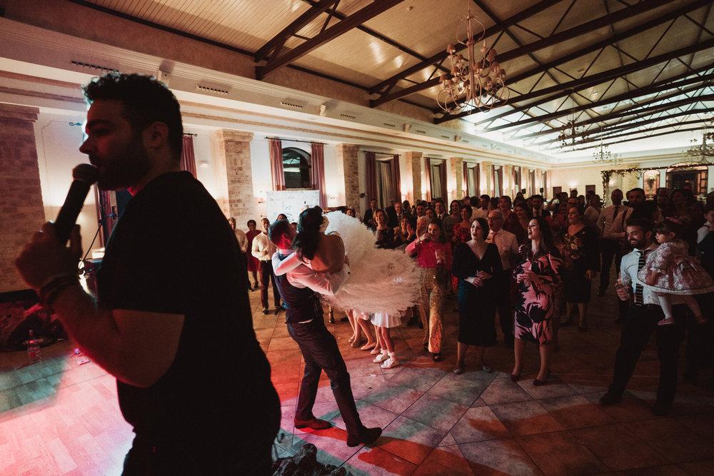 18 Fotografo Andrés Amarillo - boda en Rota -Cádiz - Hacienda Los Caimanes .JPG