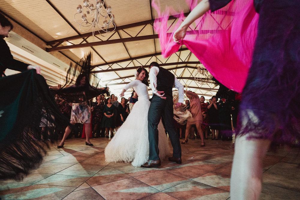 21 Fotografo Andrés Amarillo - boda en Rota -Cádiz - Hacienda Los Caimanes .JPG