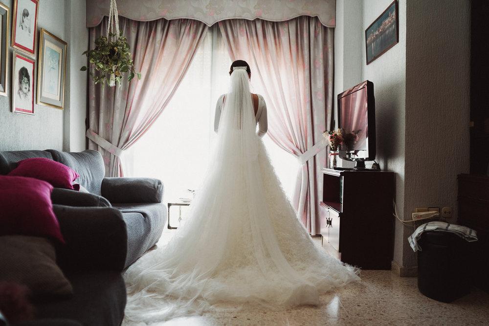 28 Fotografo Andrés Amarillo - boda en Rota -Cádiz - Hacienda Los Caimanes .JPG