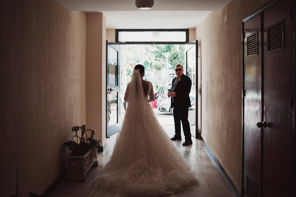 30 Fotografo Andrés Amarillo - boda en Rota -Cádiz - Hacienda Los Caimanes .JPG