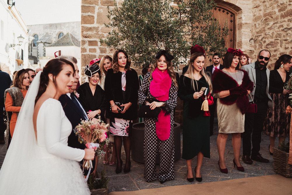 32 Fotografo Andrés Amarillo - boda en Rota -Cádiz - Hacienda Los Caimanes .JPG
