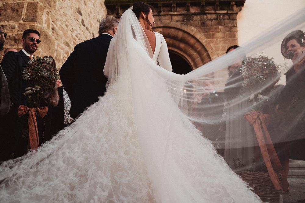 33 Fotografo Andrés Amarillo - boda en Rota -Cádiz - Hacienda Los Caimanes .JPG