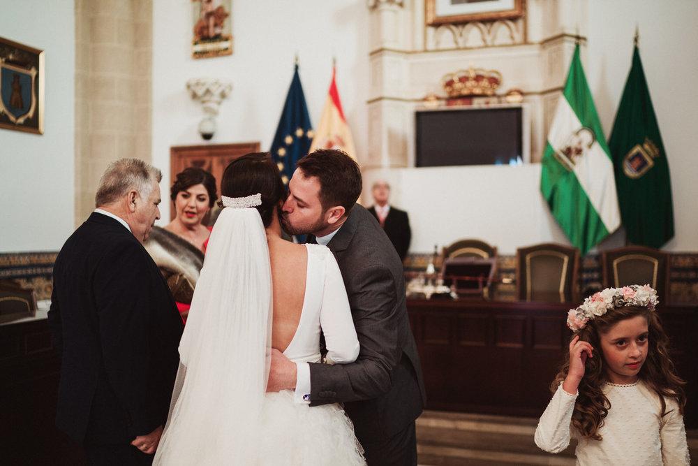 35 Fotografo Andrés Amarillo - boda en Rota -Cádiz - Hacienda Los Caimanes .JPG