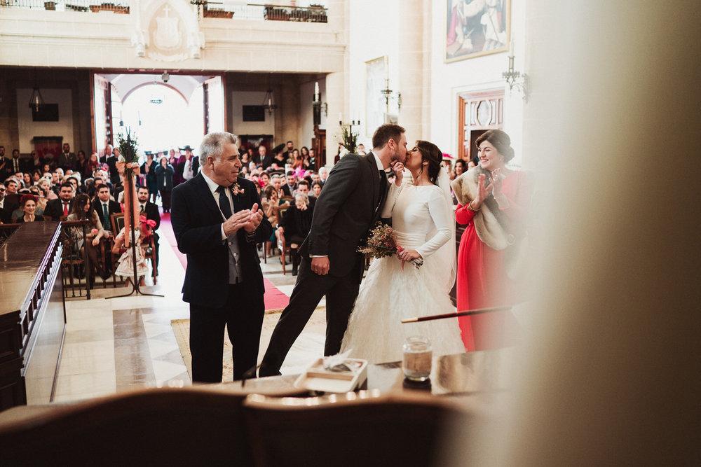 42 Fotografo Andrés Amarillo - boda en Rota -Cádiz - Hacienda Los Caimanes .JPG