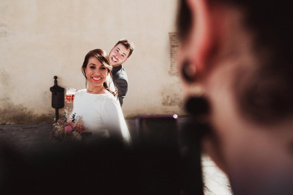 46 Fotografo Andrés Amarillo - boda en Rota -Cádiz - Hacienda Los Caimanes .JPG