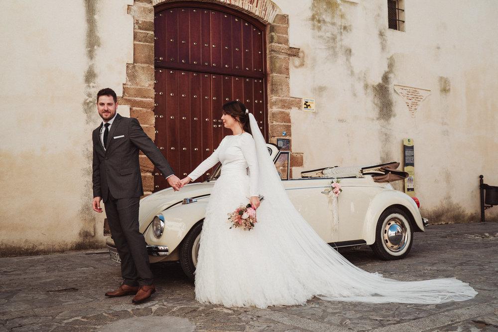 48 Fotografo Andrés Amarillo - boda en Rota -Cádiz - Hacienda Los Caimanes .JPG
